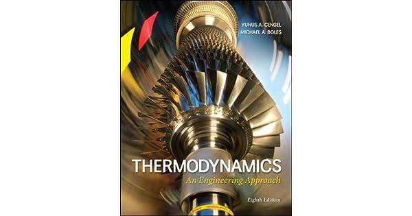Thermodynamics an engineering approach livros na amazon brasil thermodynamics an engineering approach livros na amazon brasil 8601419619320 fandeluxe Images