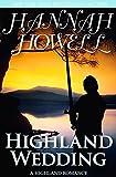 Highland Wedding, Hannah Howell, 1497644739