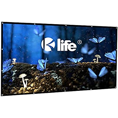 120-inch-projector-screen-with-free