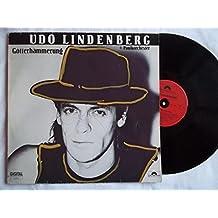 Götterhämmerung (1984) / Vinyl record [Vinyl-LP]