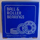 FS55510 Federal New Double Row Ball Bearing