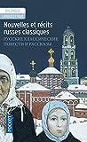 Nouvelles et récits russes classiques