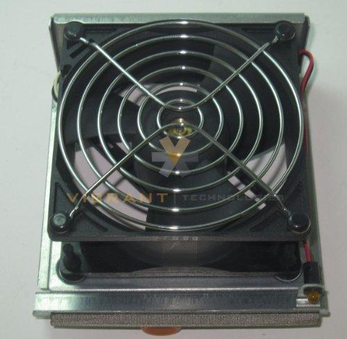 Ibm Processor Laptops - IBM - 6C1 Processor Fan - 21P6798