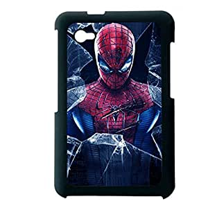 Generic Hipster Phone Case For Man Print With The Amazing Spider Man For Samsung Galaxy Tab P6200 Choose Design 14