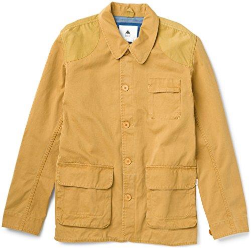 Burton Steadfast Jacket - 1