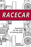 Free eBook - Racecar