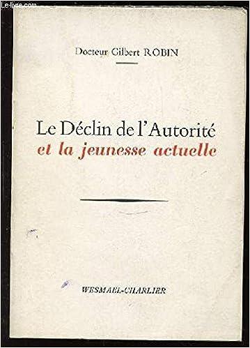Livre Electronique Telechargement Gratuit Pdf Le Declin De L
