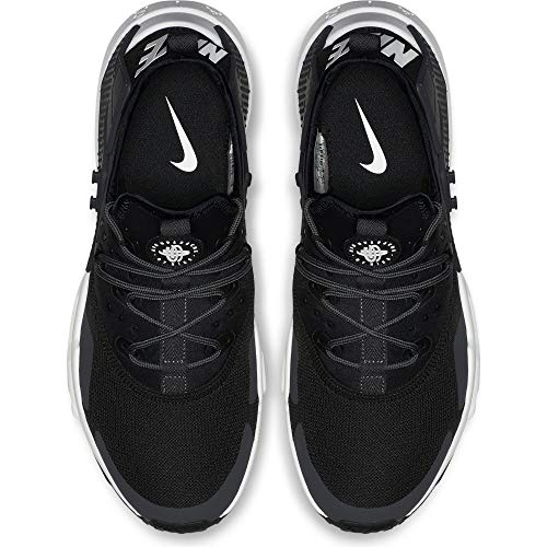 Air Drift 007 NIKE Homme Chaussures Running Compétition Noir de Anthracite Black White Huarache UEEd1q