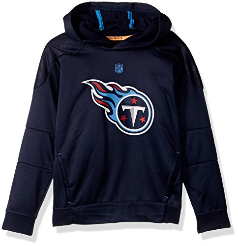 Tennessee Titans Childrens Apparel - 2