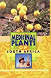 img - for Medicinal Plants of South Africa book / textbook / text book