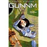 GUNNM T05