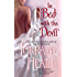 In Bed With the Devil (Scoundrels of St. James Book 1)