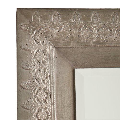 SEI 3-Piece Calisto Mirror Set
