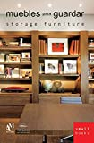 Muebles para guardar / Storage Furniture (Small Books) by Fernando De Haro (2014-11-20)
