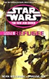 Force Heretic II: Refugee (Star Wars: The New Jedi Order)