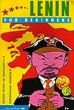 Lenin for Beginners (Writers & readers)