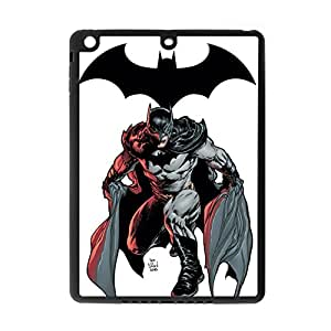 Generic Protective Back Phone Case For Kids Printing Batman Joker For Apple Ipad Air Choose Design 7
