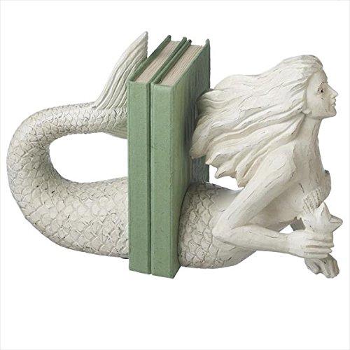 CC Home Furnishings Set of 2 Ivory