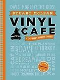 Vinyl Cafe Family Pack 4CD