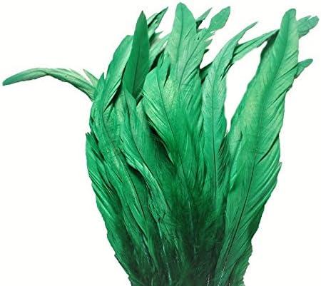 Carnaval Coque cola Esmeralda Verde 13