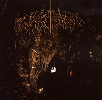 Wolves In The Throne Room - Two Hunters - Amazon.com Music