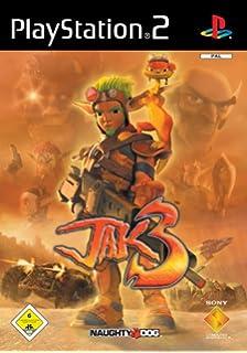 Jak 2 Renegade Playstation 2 Amazonde Games