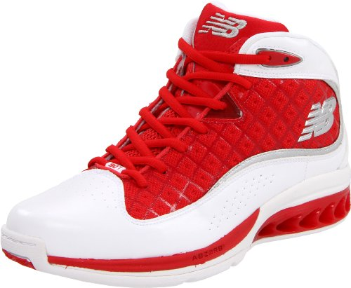 New Balance Bb Basketball Shoe