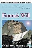 Fionna's Will, Lana McGraw Boldt, 059508947X