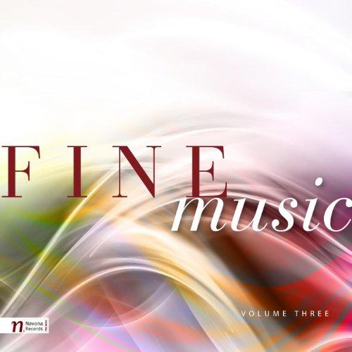 Fine Music, Vol. 3