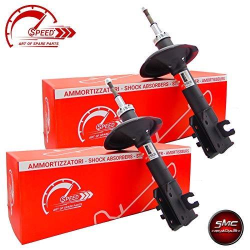 FIAT PUNTO MK1 1.1 1.2 PUNTO 55 60 GT TURBO 1.7D FRONT SHOCK ABSORBER BUMP STOP