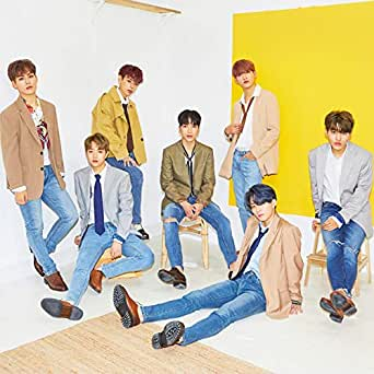 Niji by Rainz on Amazon Music - Amazon com