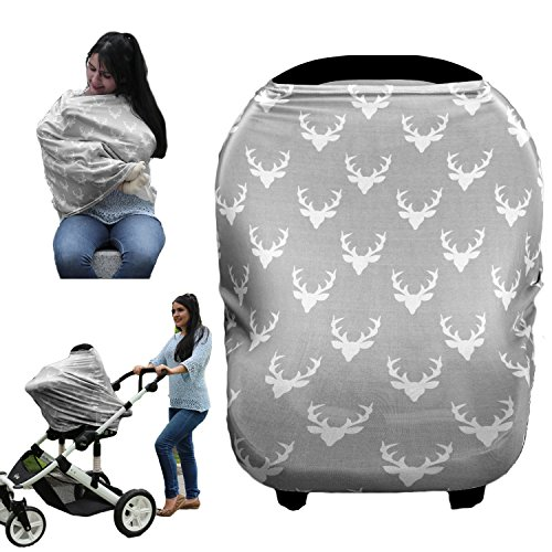 What The Best Baby Car Seat And Stroller - 3