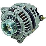 Premier Gear PG-11121 Professional Grade New Alternator