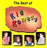 The Best of Kid Komedy