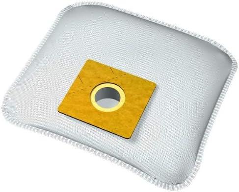 y sacchetto per la polvere 50 y50//s 10 Sacchetto per aspirapolvere