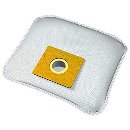 HEPA-Filter 10 Staubbeutel Motorschutz geeignet für Bosch Zoo ProAnimal