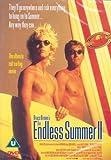The Endless Summer 2 [DVD][1994]