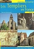 Image de MEMO - Les Templiers en FRANCE