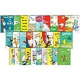 Your Favorite Seuss (58 Volume Set)