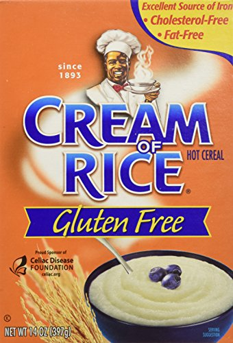 Shop Cream Of Rice products online in UAE  Free Delivery in Dubai
