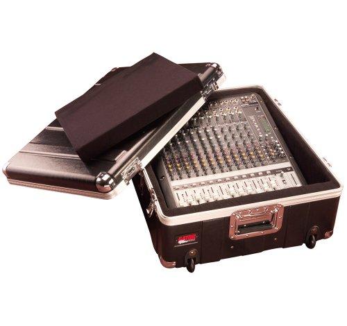 UPC 716408505817, Gator 19 x 21 Inches ATA Mixer Case (G-MIX 19X21)