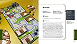 The Everything Tabletop Games Book: From Settlers