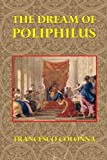 img - for The Dreams of Poliphilus book / textbook / text book