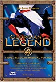 Georgian Legend DVD