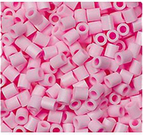 Perler Beads 000 Count Light Pink