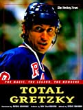 Total Gretzky, Hockey News, 0771041772
