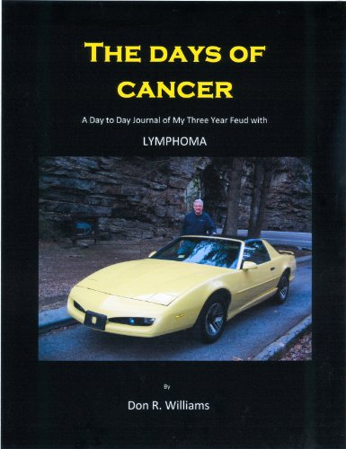 The Days of Cancer