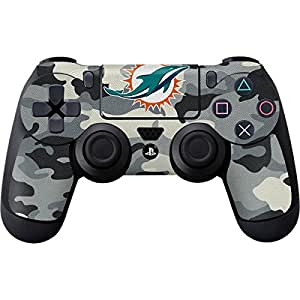 How to connect ps4 controller to dolphin