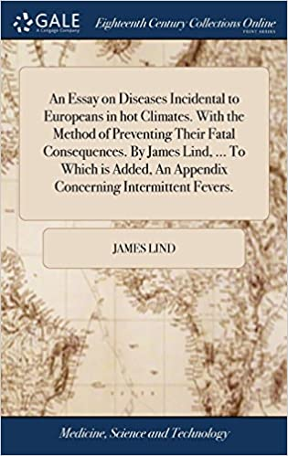 Religion And Science Essay An Essay On Diseases Incidental To Europeans In Hot Climates With The  Method Of Preventing Their Fatal Consequences By James Lind  To Which  Is Added  Thesis Statement Narrative Essay also Christmas Essay In English An Essay On Diseases Incidental To Europeans In Hot Climates With  Professional Letter Writers Uk