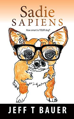 Sadie Sapiens